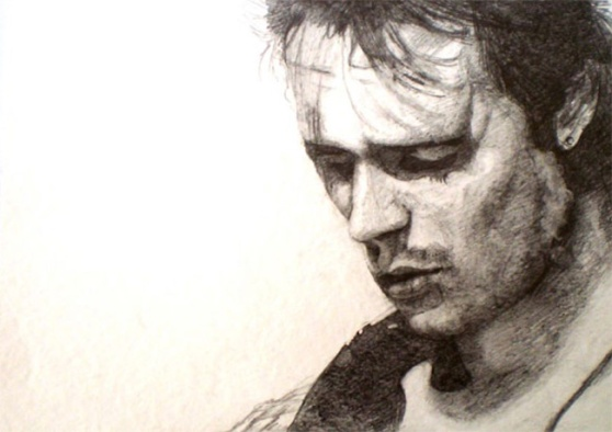 jeff_buckley_web