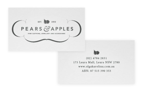 businesscard_display-01