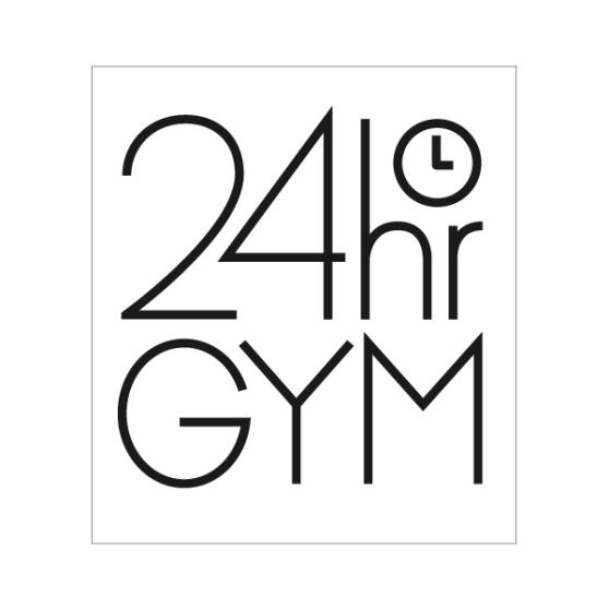 24hrgym