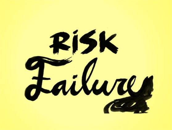 risk_failure_web