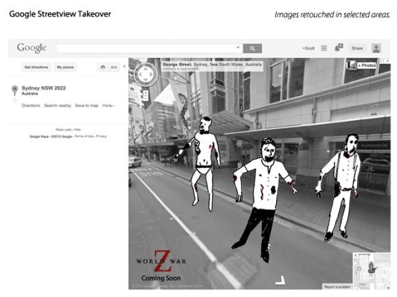 streetview_takeover