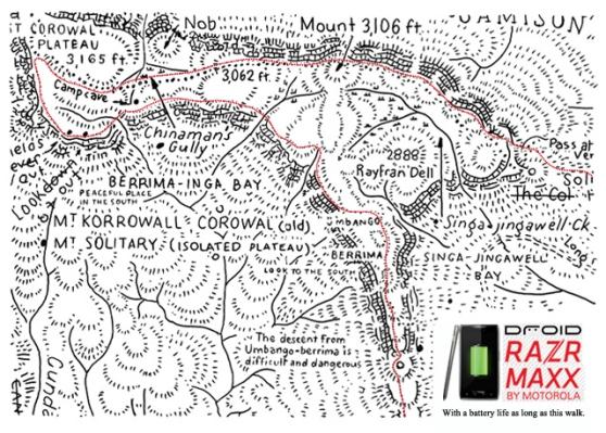 trail_w_line