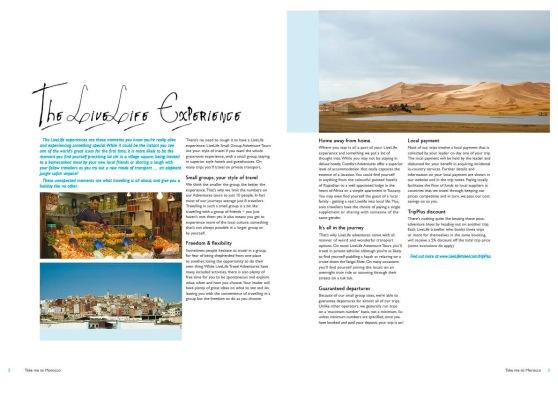 TravelBooklet_online2