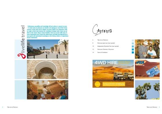 TravelBooklet_online3