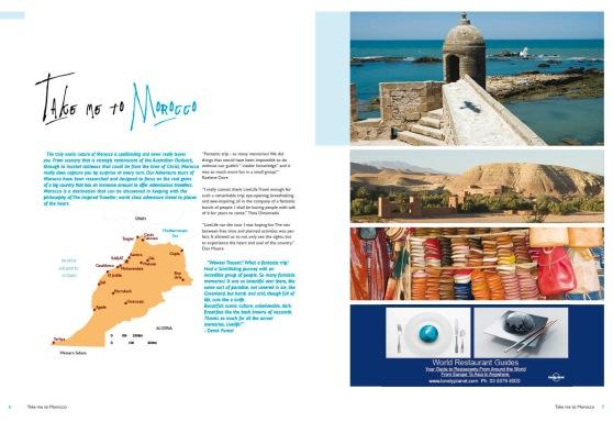 TravelBooklet_online4