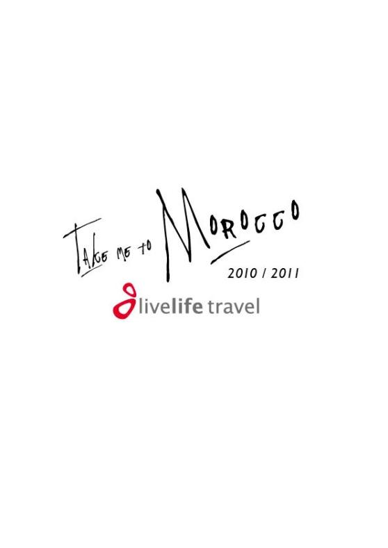 TravelBooklet_online9